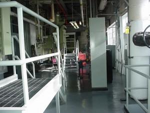 boiler room3